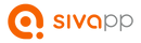 2020 01 - SIVAPP logo imagotipo -.png
