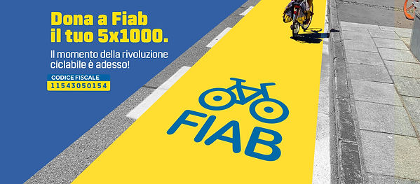 fiab-2021-facbeookcopertina-5x1000.jpg