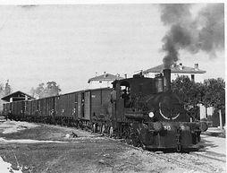treno_merci_a_vapore.jpeg