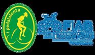 Logo Ufficiale FIAB Pieve di Cento.png