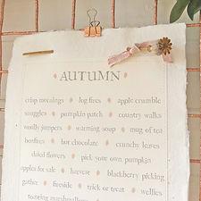 A4100080_Autumn2.jpg