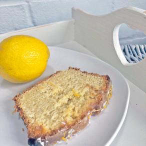 Easy-peasy Lemon Squeezy