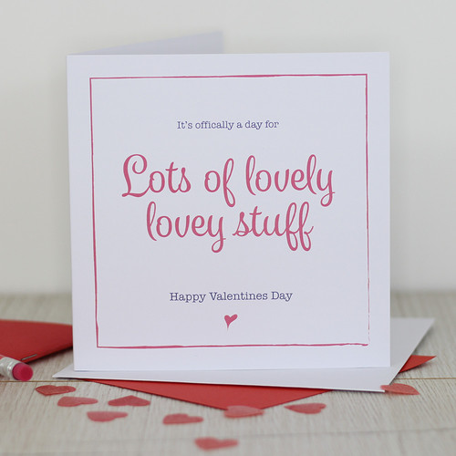 Home accessories and handmade gifts cosy room designs greetings valentines card lots of lovely lovey stuff m4hsunfo