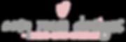 Cosy Rooms Designs logo