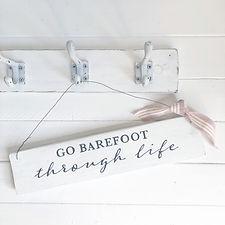 RSN100001_Go barefoot thru life6.jpg