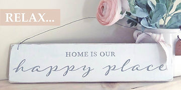 THEME_Oct Home is happy place sign.jpg