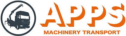 AppsMachineryTransportNew.jpg