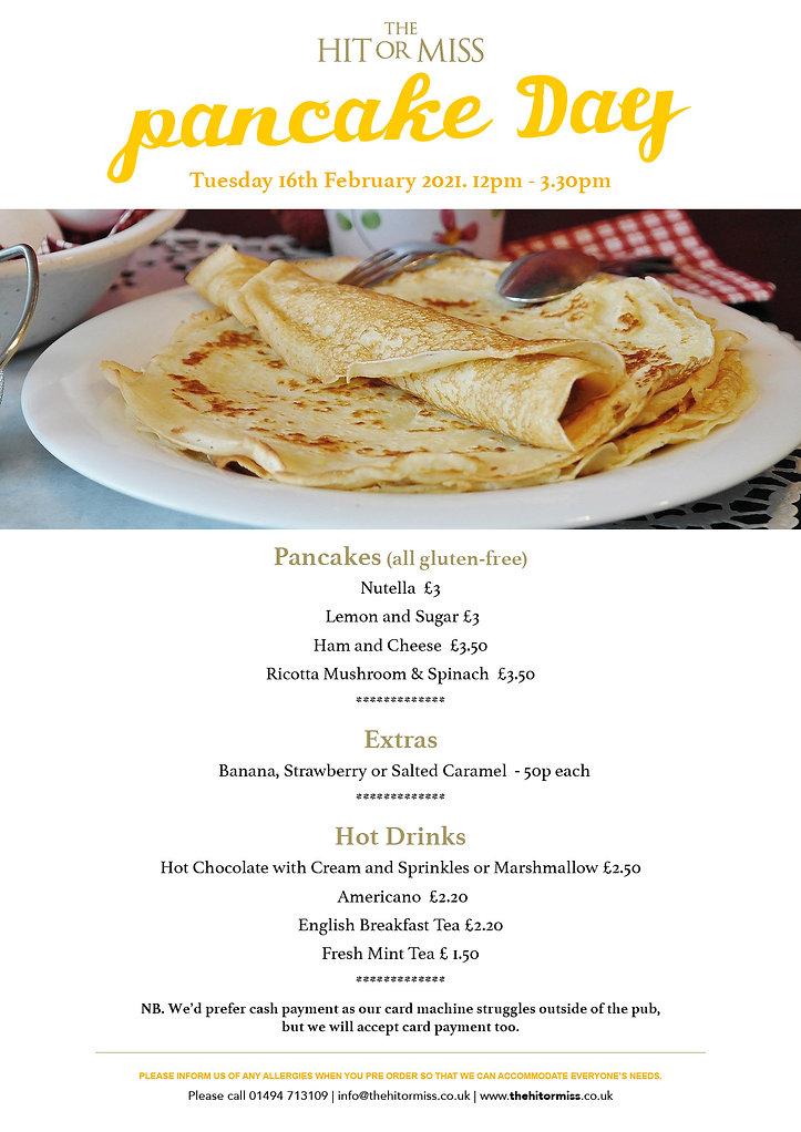 Pancakes2021.jpg