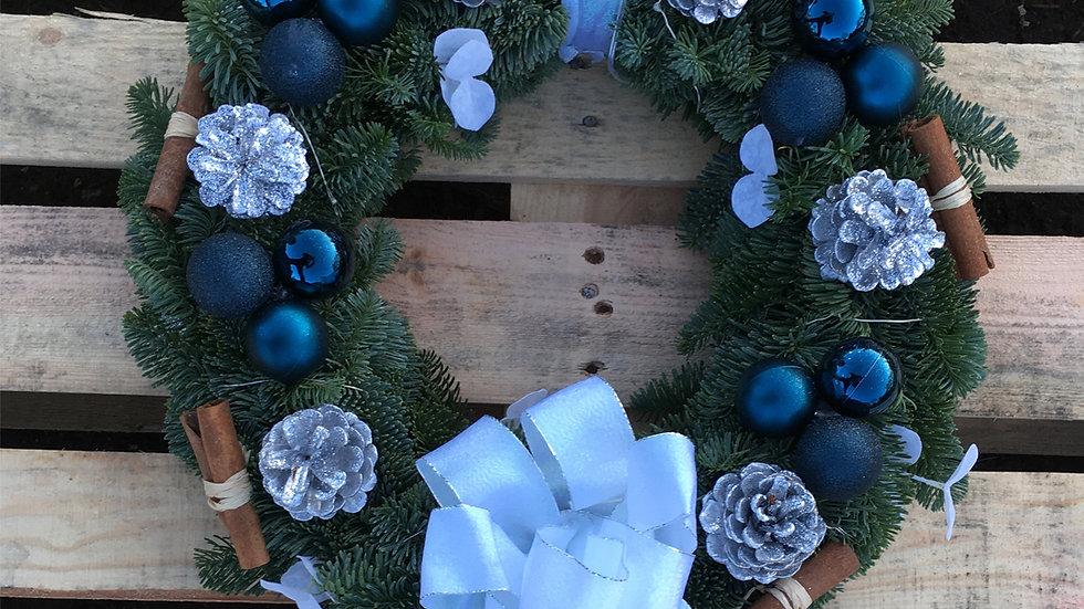 Small Decorative Wreath
