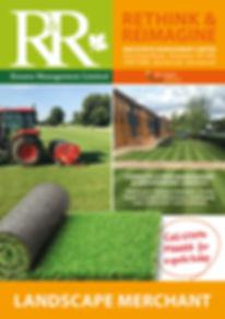 R&R Estates Management flyer Call 01494 716602
