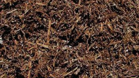 Mushroom Compost (Loose)