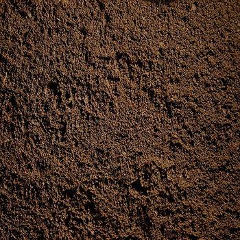top_soil_2.jpg