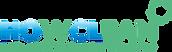 HOwCLean Logo