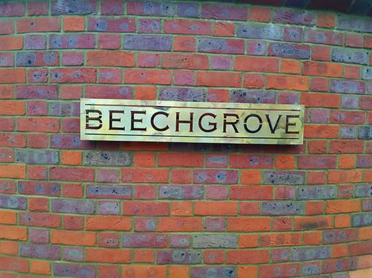 Beechgrove