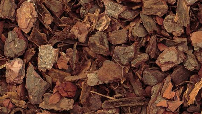 Pine Nuggets Bark (Loose)
