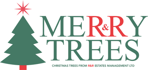 MerryTrees.png