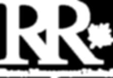 R&R LogoWHITE.png