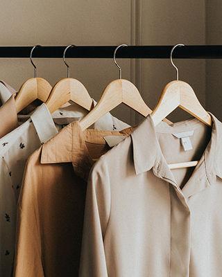 Разбор гардероба.jpg
