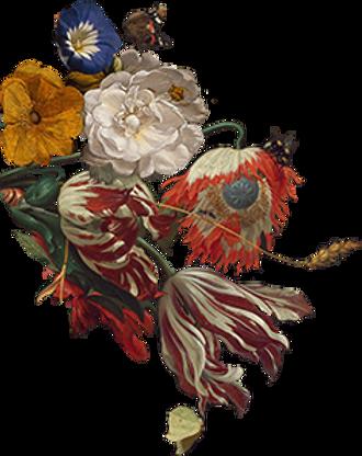 Цветок 2.png