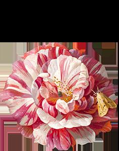 Цветок 5.png