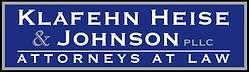 K,H & J Logo V.11 -  FINAL.png