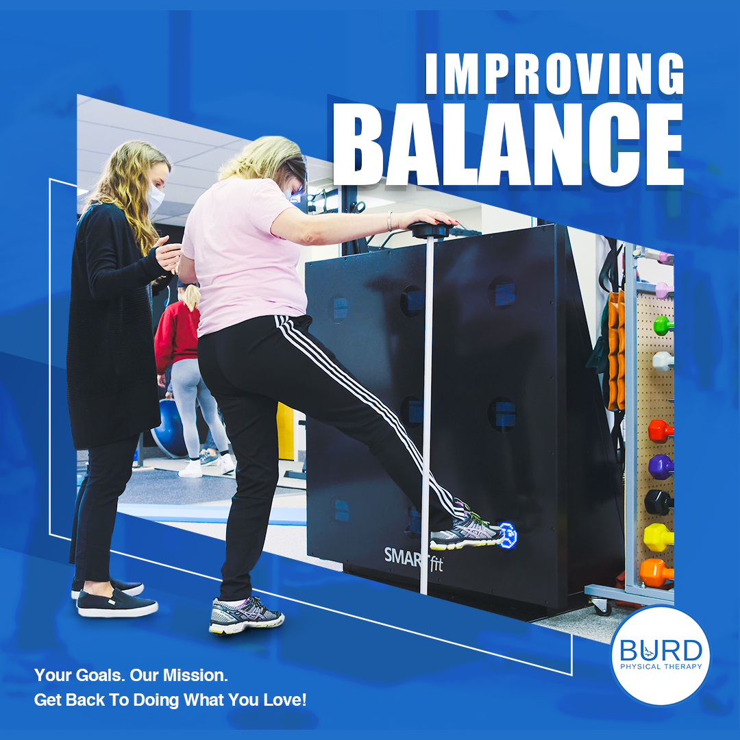 Improving-Balance-BPT_1080x1080_AR_01-Fe