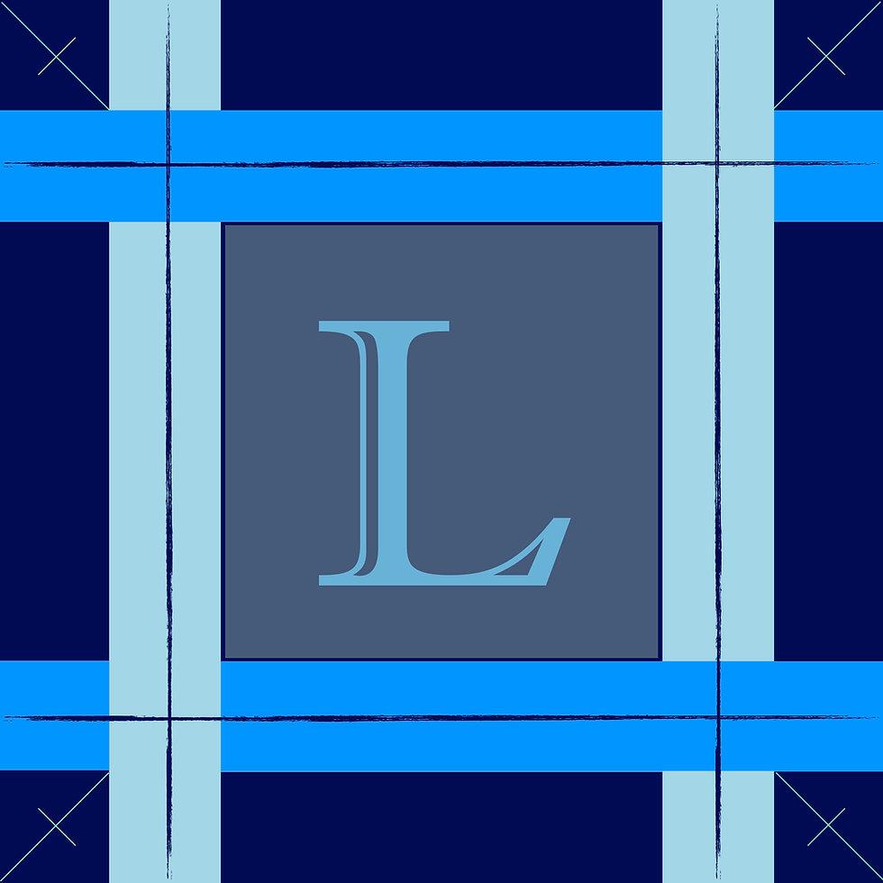 Lazzara Smiles Orthodontics Logo
