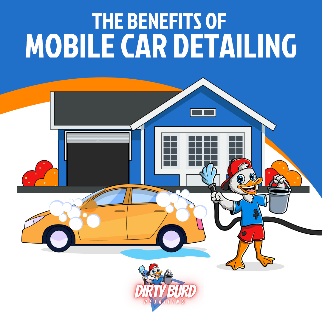The-benefits-of-mobile-car-detailing_108