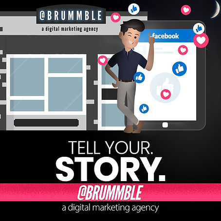 Brummble78_Tell%20Your%20Story_1080X1080