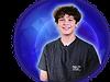orthodontist patient