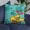 Thumbnail: Yellow Submarine Cushion
