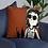 Thumbnail: Lennon Cushion