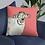 Thumbnail: Sarah The Sheep Cushion