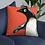 Thumbnail: Paul The Penguin Cushion