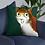 Thumbnail: Caroline The Cat Cushion