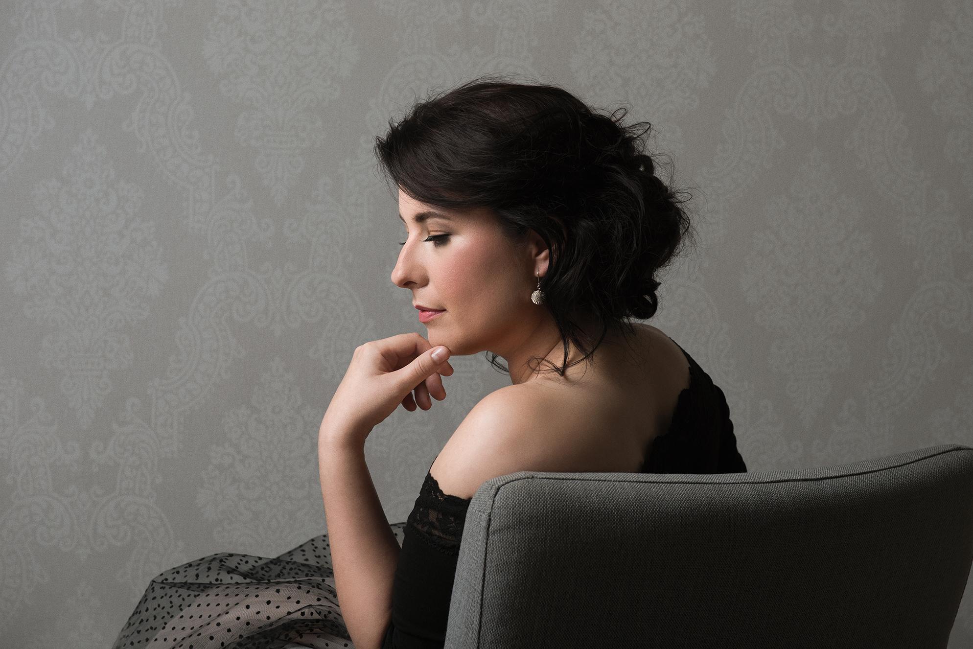 Eva_Kolková_profil