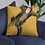 Thumbnail: Matthew The Monkey Cushion