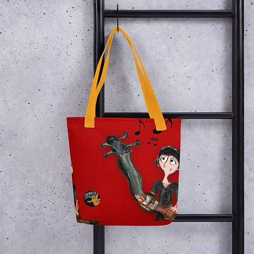 McCartney Tote