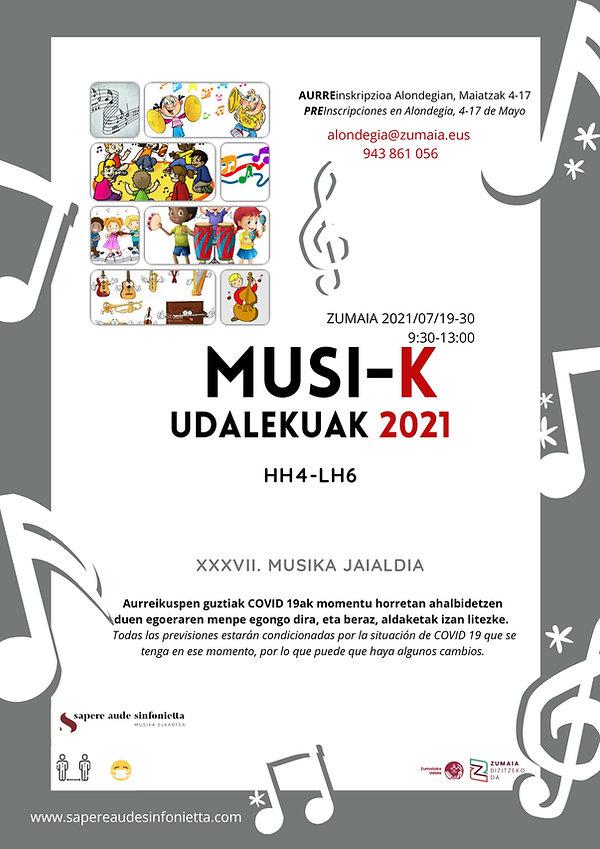 Musi-K Udalekuak 2021 (9)_page-0001.jpg