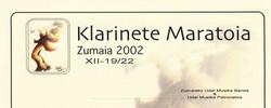 2002 I.KM