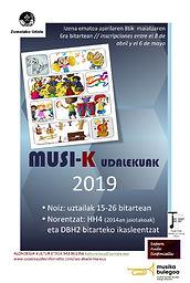 Musi-K Kartela2019.jpg