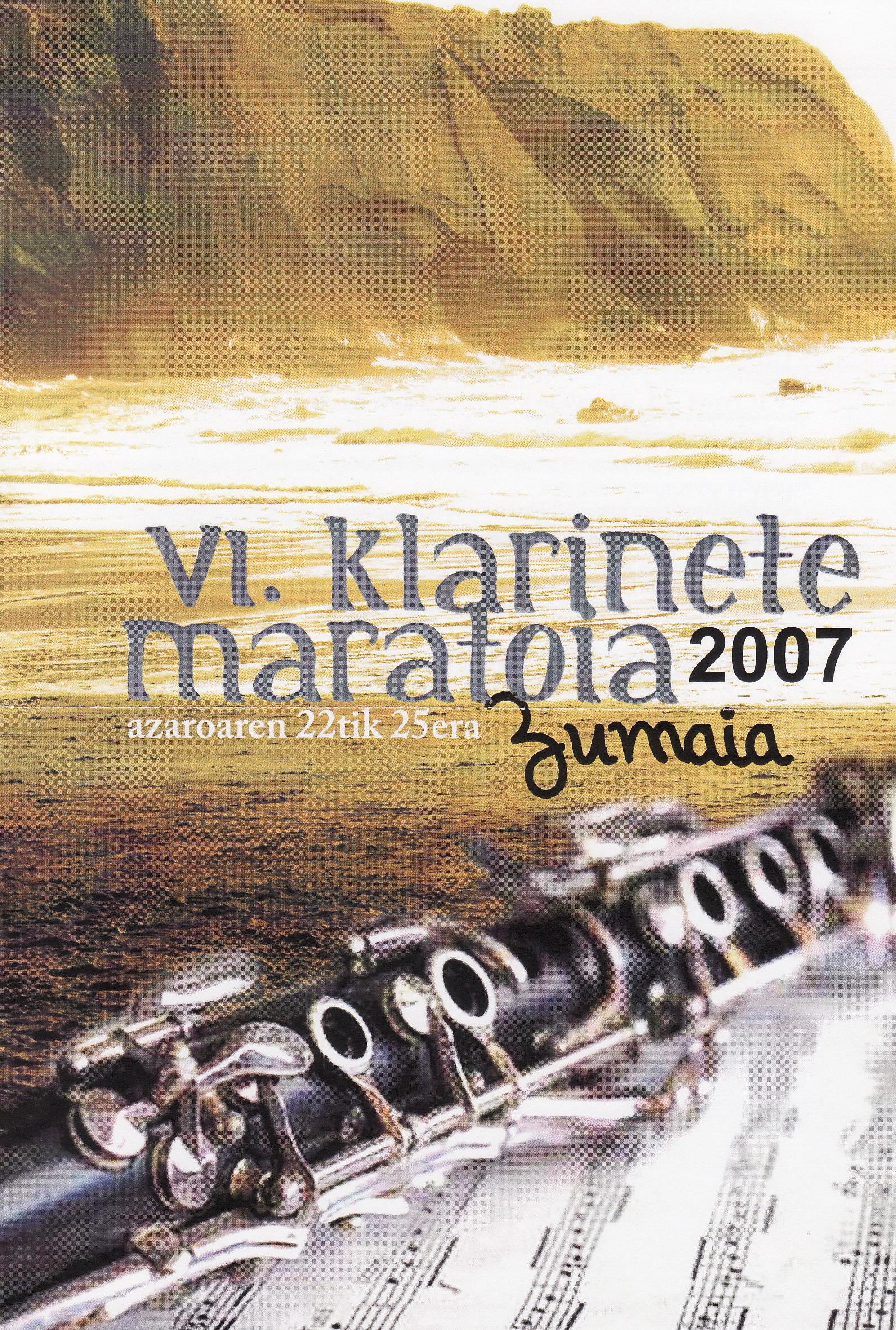2007 VI.KM-A