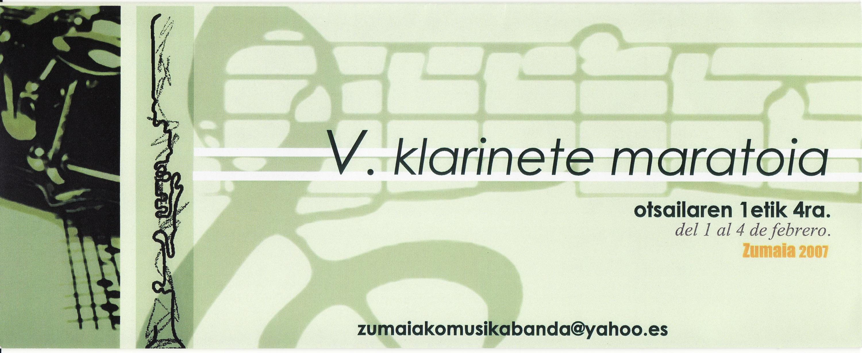 2006 V.KM