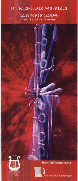 2004(05) III.KM