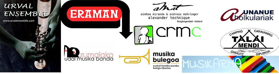 Logoak patrocinadores2019.jpg