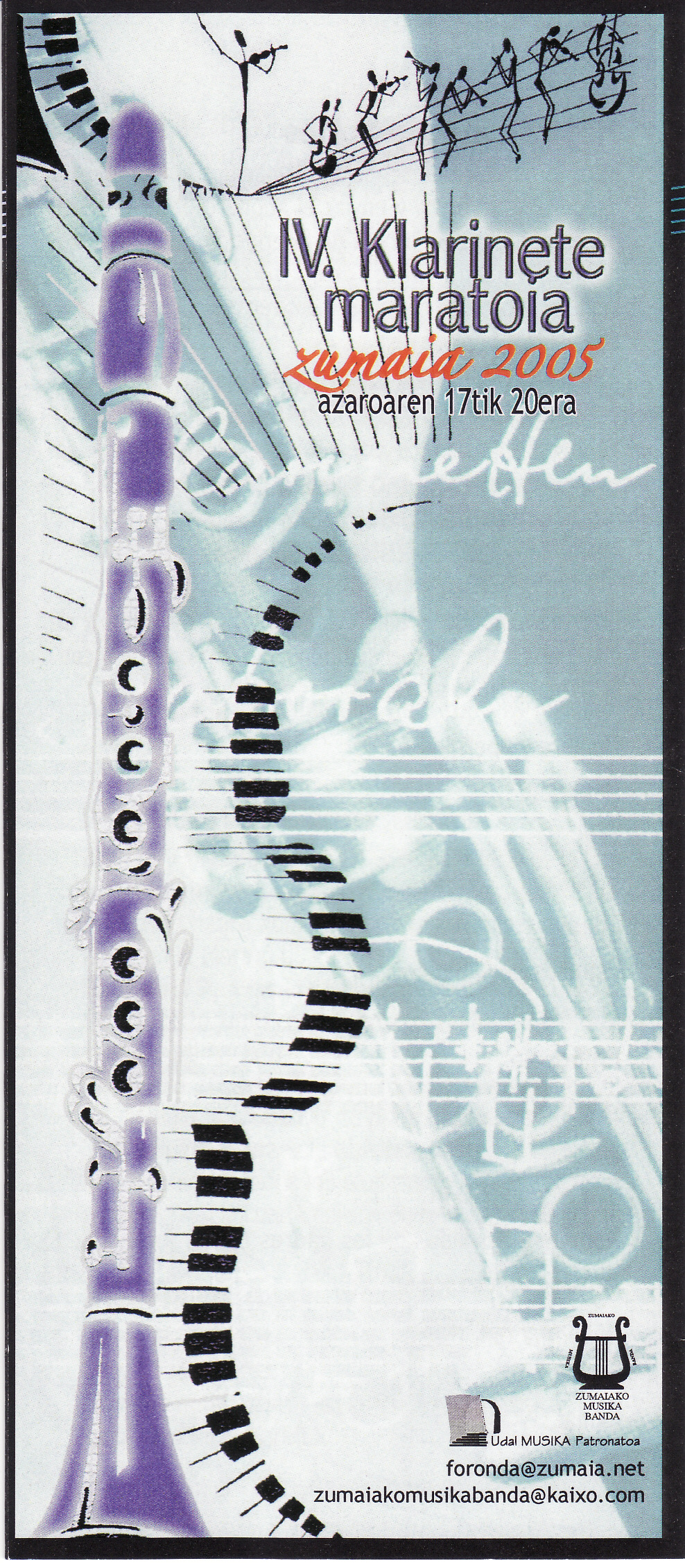 2005 IV.KM