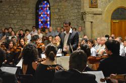 Sapere Aude Sinfonietta