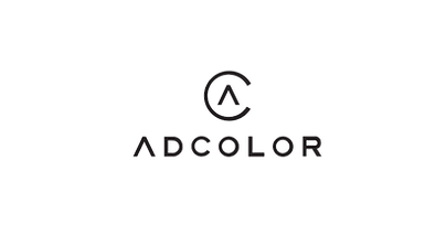 AdColor.png