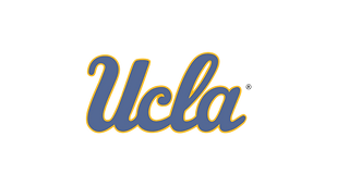 UCLA1.png