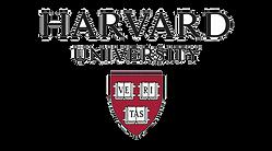Harvard-Logo-large-20.png